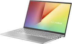 Asus VivoBook 15 (X512FA-EJ025T) - použité