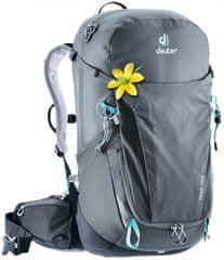 Deuter Trail Pro ruksak 30L SL