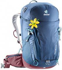 Deuter Trail Pro nahrbtnik 30L SL