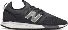 New Balance buty męskie MRL247