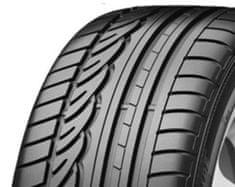 Dunlop Dunlop SP Sport 01 185/60 R15 84 H nyári gumi