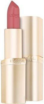 Loreal Paris Rúž Color Riche ( Color Riche Collection Privée) 3,6 g (Odtieň Eva 's Nude)