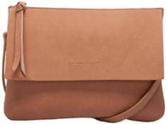 Claudia Canova ženska torbica za nošenje preko ramena