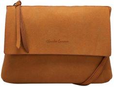 Claudia Canova ženska torbica za nošenje čez ramo