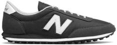 New Balance buty męskie U410