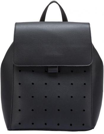 Claudia Canova dámský batoh černá