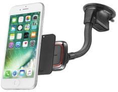 Trust uchwyt samochodowy na telefon Veta Premium Magnetic Smartphone Holder 22824