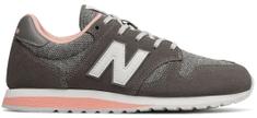 New Balance buty damskie WL520T