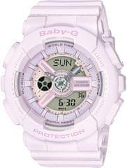 CASIO BABY-G BA 110-4A2