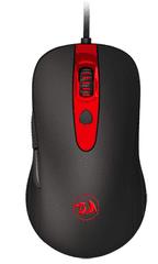 Redragon gaming miška M703 Gerberus, USB