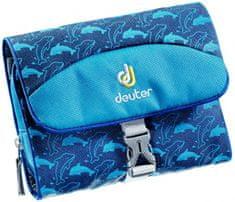 Deuter Kids zložljiva torbica