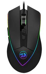 Redragon gaming miška M909 Emperor, USB