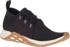 Merrell moški športni čevlji Range Ac+