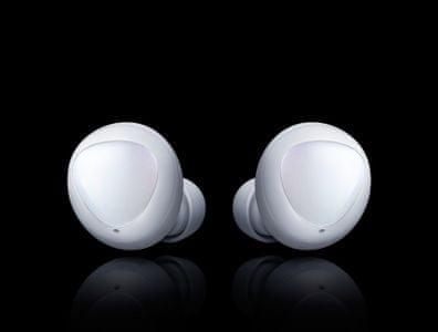 Samsung Galaxy Buds, Bluetooth bezdrôtové slúchadlá, hands-free.