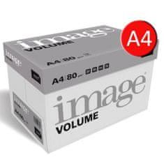Papír kopírovací Image Volume A4 80g 2500 listů