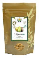 Salvia Paradise Triphala - směs 3 plodů prášek 100g