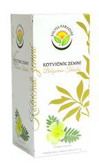 Salvia Paradise Kotvičník zemný - Tribulus ns 20 x 2 g