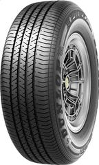 Dunlop guma Sport Classic 185/70R14 88H