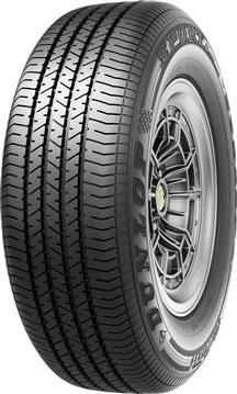 Dunlop guma Sport Classic 195/70R14 91V