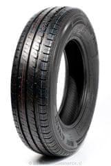 Duraturn ljetna guma Travia Van 215/65 R16C 109/107R