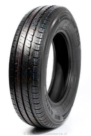 Duraturn letna pnevmatika Travia Van 215/65 R16C 109/107R