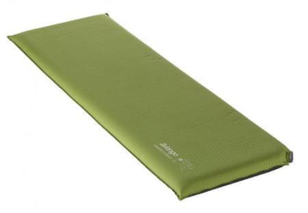 Vango Comfort 7.5 Single Herbal