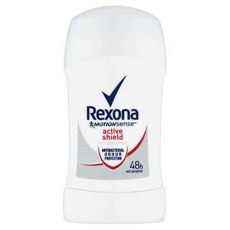 Rexona deodorant Motionsense Active Shield, 40 ml
