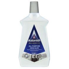 Astonish odstranjevalec vodnega kamna, 1L
