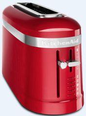 KitchenAid toster KMT3115EER, crveni