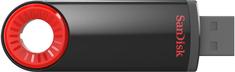 SanDisk dysk Cruzer Dial 16 GB (SDCZ57-016G-B35)