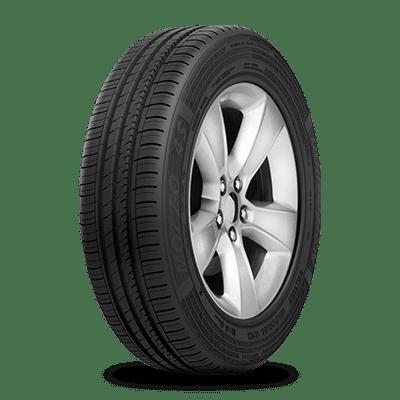 Duraturn letna pnevmatika Mozzo 4S 185/70 R13 86T