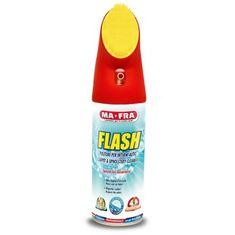 MA-FRA čistilo Flash Spray, 400 ml