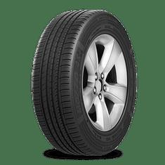 Duraturn letna pnevmatika Mozzo 4S+ 195/70 R14 91T