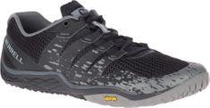 Merrell moški športni čevlji Trail Glove 5