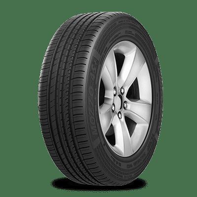 Duraturn letna pnevmatika Mozzo 4S+ 225/60 R16 102V