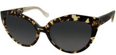 Balenciaga dámské černé sluneční brýle