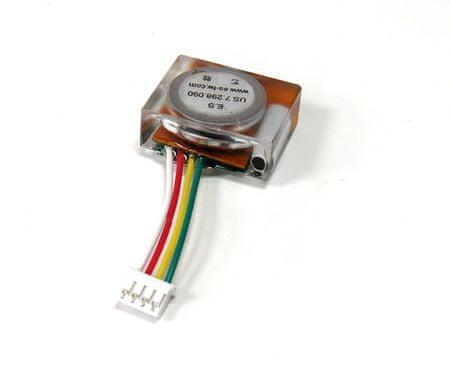 Globber nadomestni modul za modul Elite Flash&Light