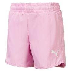 Puma dekliške kratke hlače Active Shorts