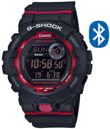 CASIO GBD 800-1