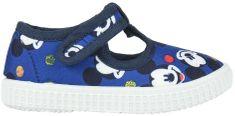 Disney Mickey Mouse fiú sportcipő