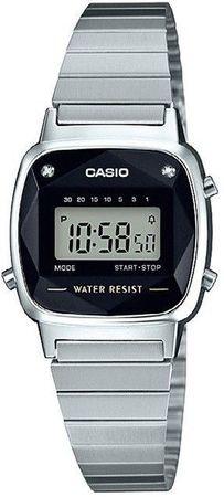 CASIO Collection LA670WEAD-1EF