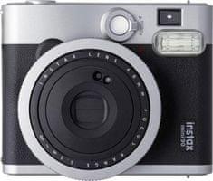 FujiFilm Instax Mini 90 + 10 fotiek + púzdro