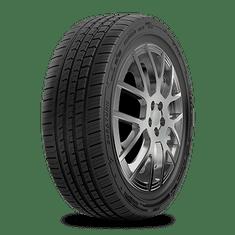 Duraturn letna pnevmatika Mozzo Sport 235/55 R17 103W XL