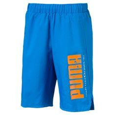 Puma fantovske kratke hlače Active Sports
