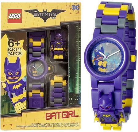 LEGO Batman Movie Batgirl 8020844