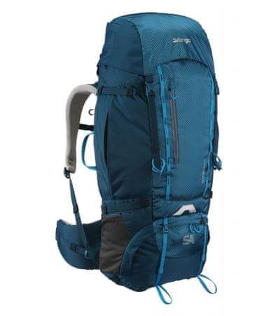 Vango plecak trekkingowy Sherpa 60:70 Thunder