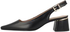 Roberto Botella dámské sandály