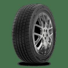 Duraturn letna pnevmatika Mozzo Sport 215/50 R17 95W XL