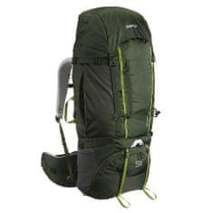Vango plecak trekkingowy Sherpa 70:80