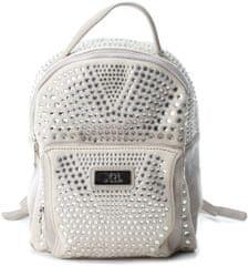 XTI dámský batoh